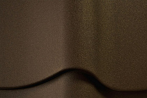Металлочерепица Grand Line GreenCoat® Pural Mat